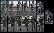 Mw3 jakerowell char russian military urban contact0001