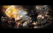 World-war-z-zombie-battle-of-yonkers-wallpaper-1-