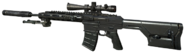 640px-RSASS 3rd person MW3
