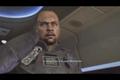 Thumbnail for version as of 01:43, November 22, 2012