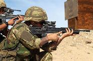 42-commando-m-coy