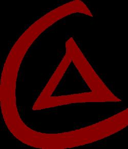 250px-Cordis Die Logo BOII