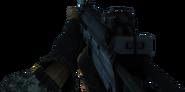 Battlefield 3 MP7 Rest2