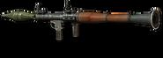 An RPG-7