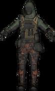 Merc sniper
