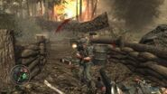 503945-call-of-duty-world-at-war-playstation-3-screenshot-close-combat