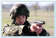 Ukraine Fema2