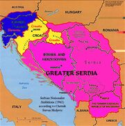 GreaterSerbia