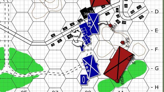 File:Air Defense Raid Turn 5 US Army.jpg