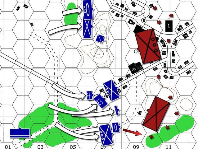 File:Air Defense Raid Turn 2 US Army.jpg
