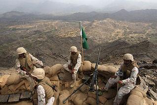 0127-Saudi-Mt-Doud-Yemen-full-600 full 600