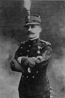 320px-Colonel Foch - 35 RA - 1903