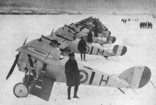 800px-Brit Flying Squad