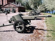 640px-75mm m97-38 hameenlinna 1