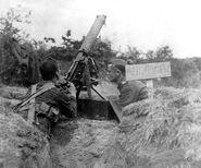 640px-British Machine Gun LOC ggbain 24930