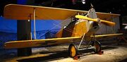 450px-AviatikBergMoFS