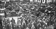 450px-Russian prisoners tannenberg