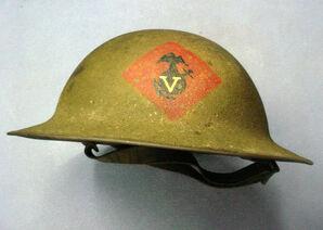 M1917helmet
