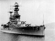 450px-HMS Royal Oak (08)