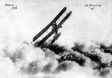800px-Airco DH-4