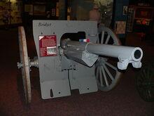 640px-75mm field gun m1897 2