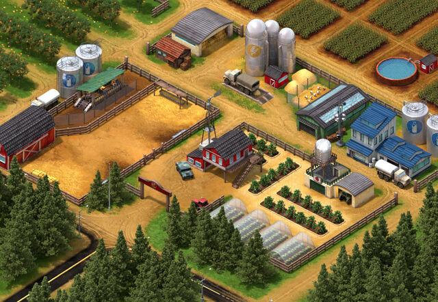 File:Food land.jpg