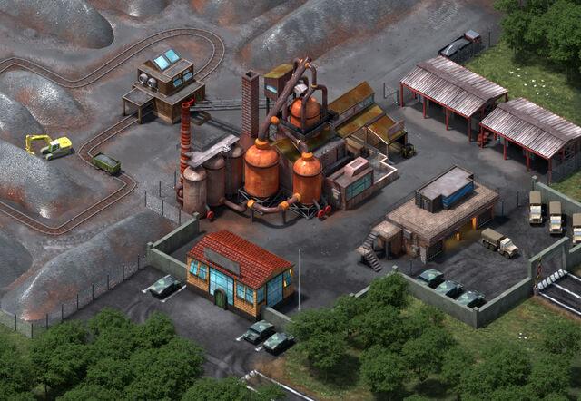 File:Iron land.jpg