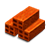 File:Bricks.png