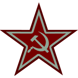 File:Spetsnaz icon.png
