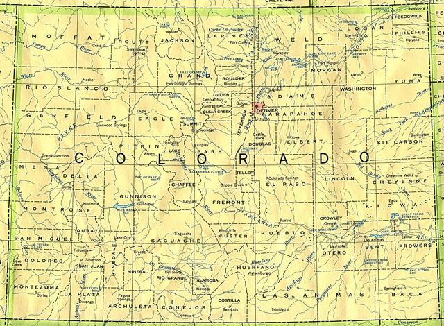 File:Colorado 90.jpg