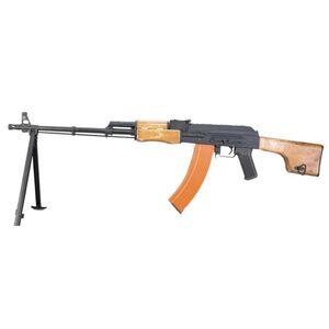RPK-74-500x500