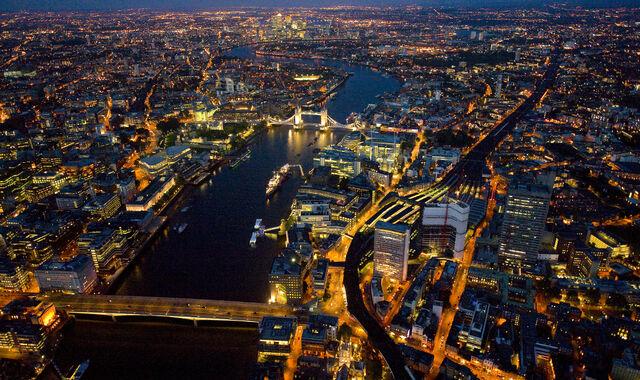 File:London15.jpg