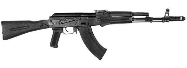 File:800px-AK 47.jpg