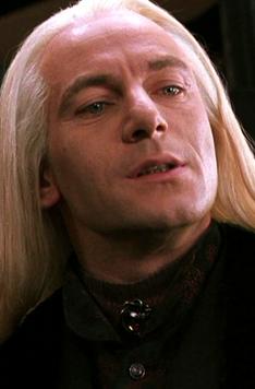 Lucius1