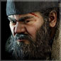 Character Icon (Sergey Popov)