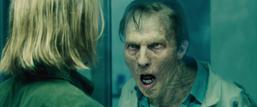 Wwz-zombie