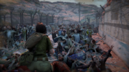 World War Z Screenshot 4