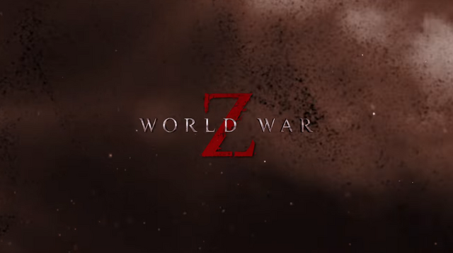 File:World War Z cover.png