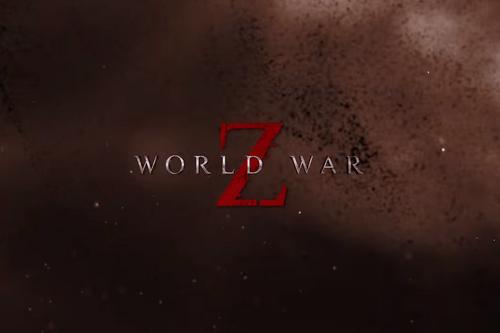 World War Z Wiki