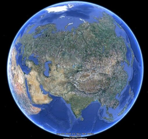 File:Earth view.jpg
