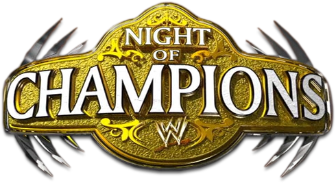 File:Night of Champions.png