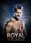 File:Wwe royal rumble.png