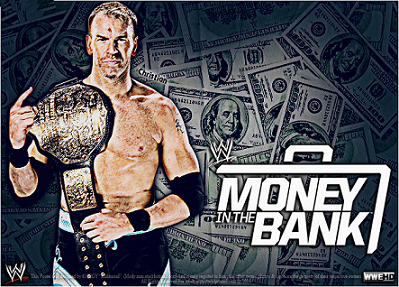 File:Wwe money in the bank.png