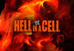 Hell-in-a-Cell-2011