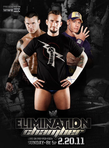 File:Wwe elimination chamber 2013.png