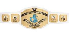 WWE Intercontinental Championship.jpeg