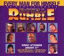 Royal Rumble 1990
