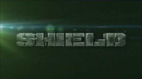 The Shield Titantron 2013 HD (with Download Link)