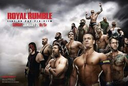 Royalrumble2014 1