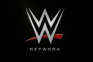 WWENetwork 1